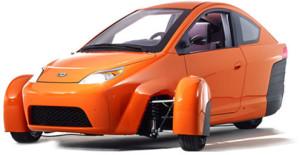 Elio-Motors
