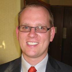 Lasse Moklegaard