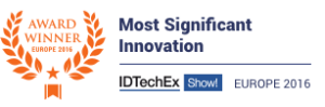 Most-significant-innovation