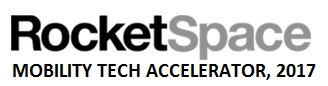 Rocket Space Mobility Tech Accelerator